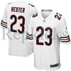 Pin by wholesale cheap cap on Chicago Bears - Nike Game&Limited Jerse��