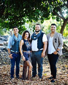 #leiconradtphotography #hawaiiphotographer #konaphotographer #portraitphotographer #hawaiiportraitphotographer #familyphotographer #familyportraitphotographer #hawaiifamilyphotographer #hawaiifamily