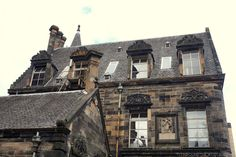 Glasgow | Escocia | Scotland | UK | United Kingdom | Reino Unido