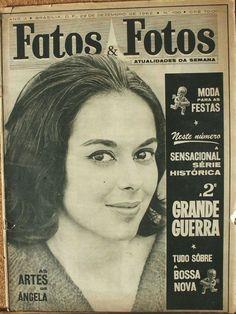 1962 - número 100 Dez/29