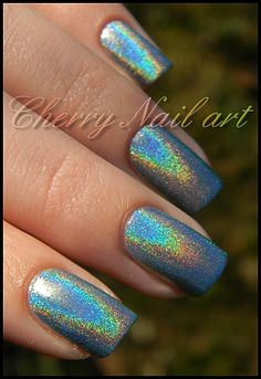 vernis color club n°981 Angel kiss collection halo hues