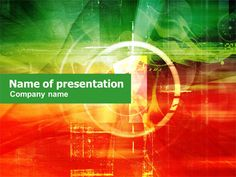 http://www.pptstar.com/powerpoint/template/green-and-red/Green and Red Presentation Template