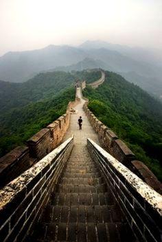 La Chine et son infinie beauté ! I #Chine I