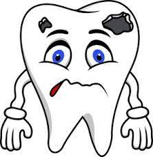 tooth harmful - Google keresés