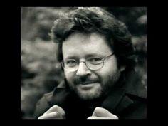 Grzegorz Turnau- Miejscowa Idiotka z tutejszym kretynem Polish Music, Composers, Actors, Film, Youtube, Movie, Movies, Film Stock, Actor