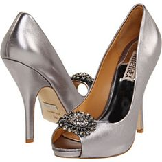 15 Best Wedding shoes images   Me too shoes, Bridal shoe, Ladies shoes df08154fe4