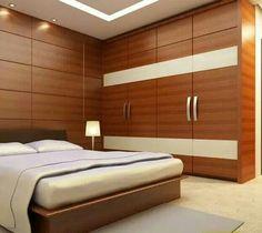15 amazing bedroom cabinets to inspire you furniture bedroom rh pinterest com Rustic Master Bedroom Modern Wardrobe Designs for Bedroom