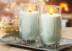 Candles are a wonderful item that is typically appreciated by almost everyone. If you have good knowledge about how to make candles and enough space for production, then starting your own candle making business is not a bad idea at all.