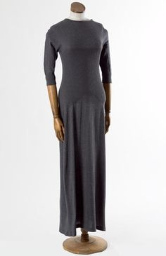 Women's SS12 Capsule Collection - Lazuli Dress - £160