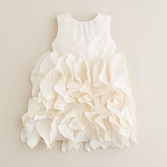 baptism dress- For the girls