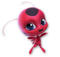 miraculous ladybug and chat noir marinette i tiki Ladybug E Catnoir, Ladybug Und Cat Noir, Ladybug Comics, Ladybug Cake Pops, Anime Miraculous Ladybug, Miraculous Ladybug Wallpaper, Tikki Miraculous, Tom Und Jerry Cartoon, Tikki Y Plagg