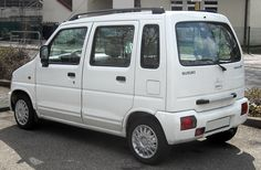 Suzuki_Wagon_R+