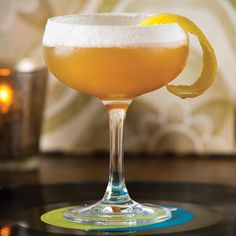 Sure, you can now visit Cuba. But you can also drink Cuban-style at home in the U.S.