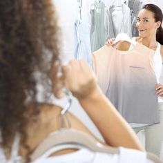 Becoming a personal shopper could be a dream come true for those who love to shop. Personal Shopper Jobs, Personal Shopping, Love To Shop, Dream Job, How To Become, Stylists, Career, Women, Workplace