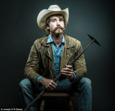 "Jericho ""Jim Bob"" Jimenez, The Barbed Wire Bard 1b336329d73961dcbf6cc110f0592e6b"