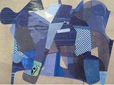 AARON WEXLER - ARTISTS - Morgan Lehman Gallery