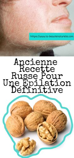 Old Russian Recipe For Permanent Hair Removal – … - Cozmetic & Care Ideas Anti Cellulite, Russian Recipes, Utila, Beauty Recipe, Wellness Tips, Hair Removal, Peace And Love, Natural Health, Health And Beauty