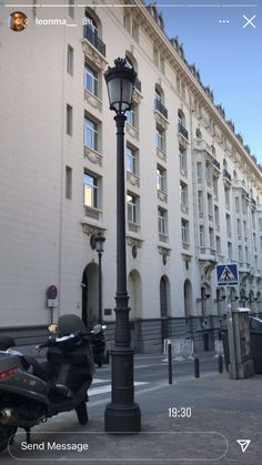 Madrid, Pictures, Photos, Grimm