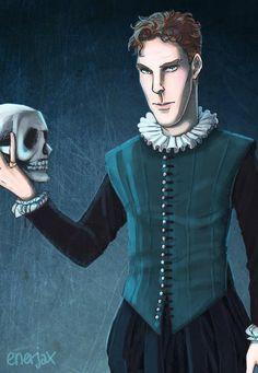 Batch Hamlet