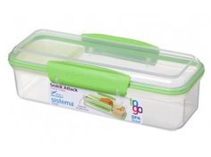 Sistema Snack Attack To Go Container 410 ml (green), http://www.amazon.co.uk/dp/B00QC9GN0Y/ref=cm_sw_r_pi_awdl_Yp9Vvb0DZMJXH