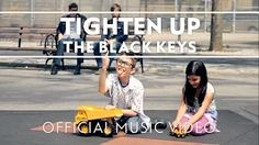 The Black Keys - YouTube