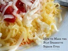 spaghetti-squash-tips|lowcarb-ology.com