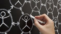 Social commitment and responsibility has become part of many corporations' DNA.