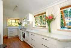 #Style Elements Interiors- Home... http://babycoupon.biz/ Kitchen Designs Kitchen Designers Plus - Award winning kitchen designers specializing in affordable luxury,
