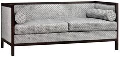 Lenox Sofa  Enjoy Bold Design and Your Choice of Fabrics with This Distinctive Sofa  Item # 01464  $729
