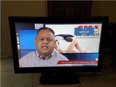 """Televisión Dynex 24"""" Puerto Rico"""