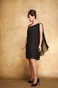 Addition Elle Holiday Lookbook 2012, Ashley Graham, dresses, plus size