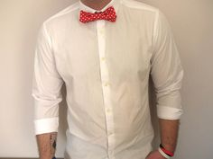Google Image Result for http://www.rocknrollbride.com/wp-content/uploads/2012/01/red-bow-tie.jpg