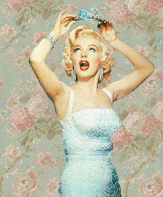 Marilyn Monroe...So Beautiful