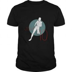 Awesome Soccer Lovers Tee Shirts Gift for you or your family member and your friend:  Joga 10 soccer tshirt Tee Shirts T-Shirts