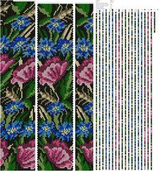 03dc38437d0a0186834319c4787de24d.png 2.493×2.639 pixels