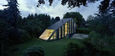 haus-w-berlin-pott-architects-gessato-gblog-4