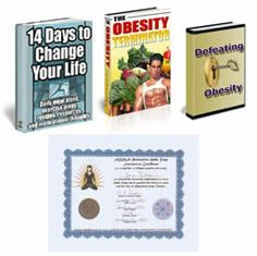 A complete solution for Holistic weight management. Discover how to manage weight through a holistic approach and pass along knowledge to your students. Online Yoga Teacher Training, Online Training Courses, Training Videos, Yoga Instructor Certification, Cellular Energy, Hormone Replacement Therapy, Wellness Center, Weight Control, Continuing Education