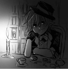 Len Y Rin, Vocaloid Len, Kagamine Rin And Len, Kaito, Mikuo, I Still Love Him, Fan Art, Scissors, Anime