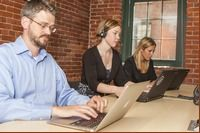 How to Succeed in Finding the Best Internet Web Site Hosting Services Provider Employer Branding, Business Writing, Business Funding, Improve Communication, Website Ranking, Site Hosting, Blog Writing, User Experience, A Team