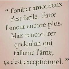 Famous Quotes, Best Quotes, Love Quotes, Inspirational Quotes, Beautiful Deep Quotes, Quote Citation, Love Text, French Quotes, Truth Quotes