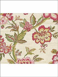 Floral Flowers Wallpaper