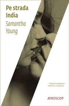 """,Pe strada India"""" ne prezintă povestea de dragoste dintre Hannah Nichols (sora lui Braden şi Elie) şi Marco D""""Alessandro, amândoi cunoscuţi din volumele anterioare. Mai ţineţi minte fata ce a făcut o pasiune adolescentină pentru băiatul misterios?-recenzie"""