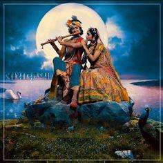 Image may contain: 2 people, outdoor Radha Krishna Sketch, Radha Radha, Radha Krishna Photo, Krishna Art, Ganesha Art, Shree Krishna, Little Krishna, Baby Krishna, Cute Krishna