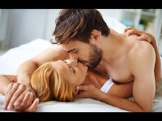 Using the best essential oils for libido can calm your fears and anxieties about your sexual performance. These sensual oils are great for boosting your sex drive and making you confident and relaxed about sex. Enhancement Pills, Male Enhancement, Circuit Fitness, Evolutionary Psychology, Testosterone Booster, Testosterone Hormone, Couples In Love, Positivity, Bedroom