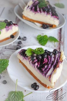 Cheesecake Desserts, Best Chicken Recipes, Cheesecakes, Tea Party, Sweets, Meals, Cookies, Gastronomia, Pies