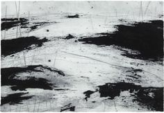 Ross Loveday | Zillah Bell Galleries - Norman Ackroyd etchings and prints