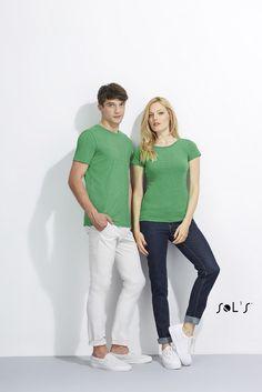 URID Merchandise -   T- SHIRT MANGA CURTA PARA HOMEM   8.232 http://uridmerchandise.com/loja/t-shirt-manga-curta-para-homem/