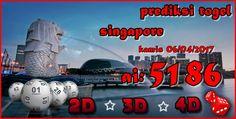 Selamat datang di room prediksirajatogel.net, forum master prediksi raja togel88 gratis tanpa mahar. Prediksi togel sgp kamis 06 april 2017 malam ini yang kami racik dan hasilkan dari rumus jitu ya…