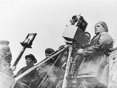 ძიგა ვერტოვი - Dziga Vertov, 1926