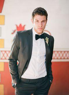 Faça seu estilo no Atelier das Gravatas - atelierdasgravatas.com.br - killer grooms style